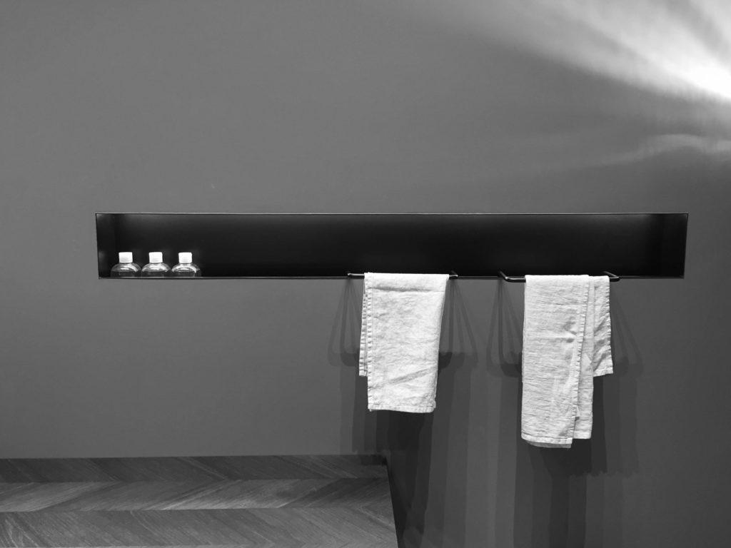 (c) Karine Interior Design